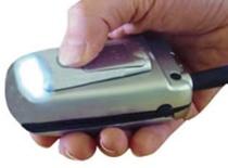 Jak zrobić latarkę z telefonu