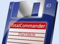 Jak zrobić wersję portable programu Total Commander