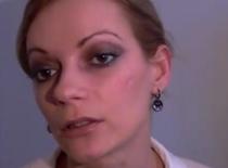 Jak zrobić klasyczny makijaż studniówkowy