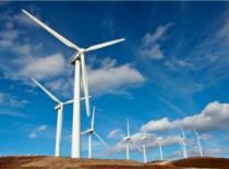 Jak efektywnie pozyskiwać energię na wsi