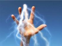 Jak uwolnić się od negatywnych emocji - metoda EFT