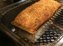 Jak upiec fenomenalnie prosty chleb