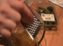 Jak zrobić pesto bazyliowe