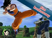 Jak uruchomić grę Dragon Ball Tenkaichi Tag Team na PSP