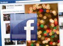 Jak automatycznie powiększać zdjęcia na Facebook w Google Chrome