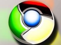 Jak ustawić niedostępne motywy w Google Chrome
