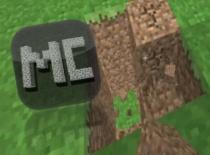 Jak wykrywać podziemne jaskinie, kopalnie i lochy w Minecraft