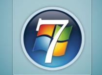Jak dodać aplikacje do menu kontekstowego w Windows 7