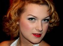 Jak zrobić makijaż Marilyn Monroe