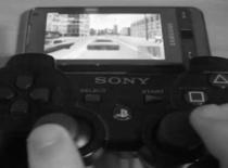Jak sterować telefonem za pomocą pada od PlayStation 3