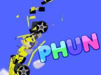 Jak dodać modele do PHUN