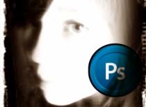 Jak zrobić efekt starego zdjęcia w Photoscape