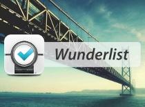 Jak korzystać z Wunderlist - lista zadań dostępna wszędzie