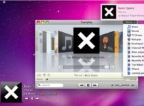 Jak korzystać z Everplay - iTunes w pigułce