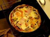 Jak zrobić pizzę - różne propozycje