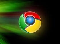 Jak utworzyć rozszerzenie do przeglądarki Google Chrome