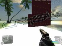 Jak zbudować wybuchającą wieżę w grze Crysis