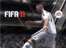 Jak wykonywać triki w FIFA 11 na padzie