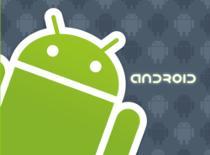 Jak posługiwać się telefonem z systemem Android #2