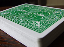 Jak wygrywać w pokera - Strategia Short Stack