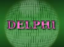 Jak zrobić prostą pętlę w Delphi