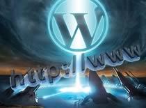Jak zmienić odnośnik w Wordpress