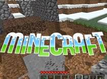 Jak zrobić ukryte pomieszczenie oraz pułapkę w Minecraft