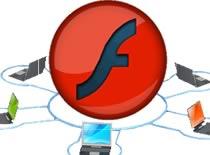 Jak zrobić stronę flash - wrzucanie strony na hosting