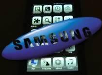 Jak dodać czarny motyw na Samsung Avila