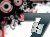 Jak stuningować Windows 7