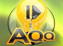 Jak usunąć reklamy z AQQ
