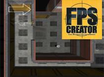 Jak pozycjonować przedmioty w FPS Creator
