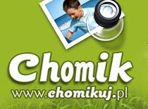 Jak kopiować grafiki od innych na chomikuj.pl