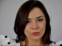 """Jak zrobić makijaż Kasi Zielińskiej z filmu """"Och, Karol 2"""""""