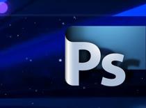 Jak wykonać efekt głębi oceanicznej w Photoshop CS4