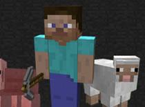 Jak zainstalować nowe tekstury do Minecraft