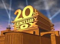 Jak zrobić wstęp do filmu wykorzystując styl 20th Century Fox