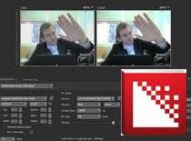 Jak nadawać live w Internecie -  ustawienia Flash Media Live Encoder