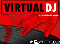 Jak nadawać w radiu przez program Virtual DJ