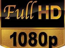 Jak zrobić rendering w HD lub Full HD
