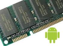 Jak zaoszczędzić trochę pamięci RAM w telefonie z Androidem