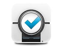 Jak korzystać z Menu Browser - łatwy i szybki dostęp do folderów