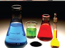 Jak otrzymać węglan miedzi w wyniku reakcji chemicznej