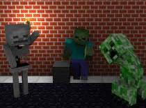 Jak zrobić węgiel w Minecraft