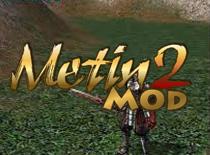 Jak zainstalować Metin2Mod by Kamer