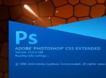 Jak dodać opcję zapisywania ico do Photoshopa