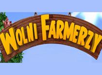 Jak korzystać z bota lazyFarmer do gry Wolni Farmerzy