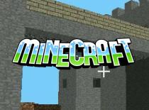 Jak być nieśmiertelnym w Minecraft
