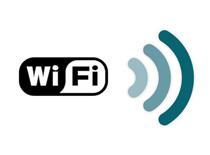 Jak odzyskać klucz do sieci Wi-Fi