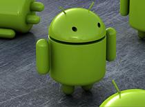 Jak nagrywać ekran w telefonie z systemem Android